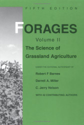 Forages Volume 2