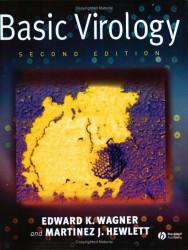 Basic Virology