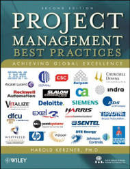 Project Management Best Practices