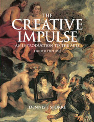Creative Impulse
