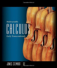 Multivariable Calculus Volume 2