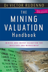 Mining Valuation Handbook