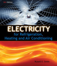 Electricity For Refrigeration Heating And Air Conditioning Lab Manual