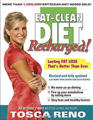 Eat-Clean Diet