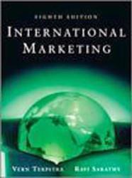 International Marketing