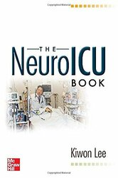 Neuroicu Book
