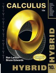 Calculus Hybrid
