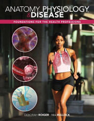 Anatomy Physiology and Disease