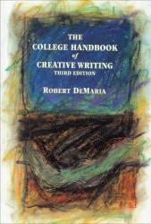 College Handbook Of Creative Writing