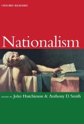 Nationalism
