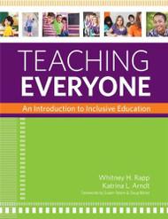 Teaching Everyone