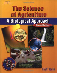 Science Of Agriculture