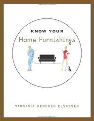 Know Your Home Furnishings