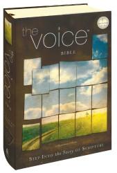 Voice Bible