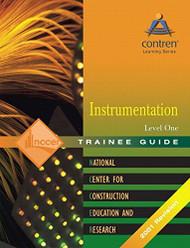 Instrumentation Level 1 Trainee Guide