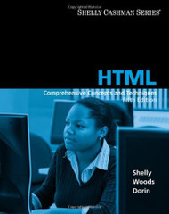 Html And Css Comprehensive