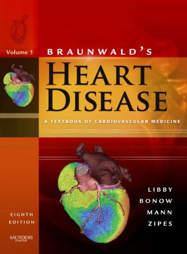 Braunwald's Heart Disease