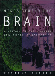 Minds Behind The Brain