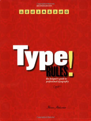 Type Rules!