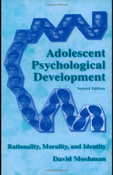 Adolescent Rationality and Development