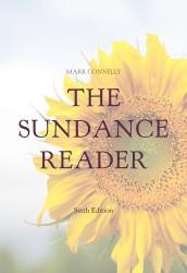 Sundance Reader