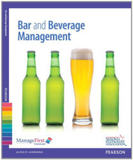 Managefirst Bar And Beverage Management