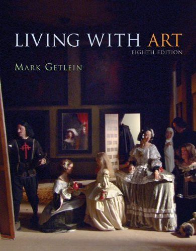 Living With Art