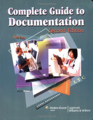 Complete Guide To Documentation