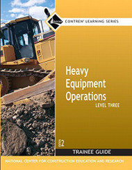 Heavy Equipment Operations Level 3 Trainee Guide