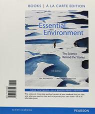 Essential Environment