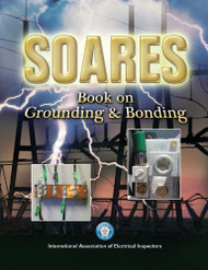 Soares Book On Grounding And Bonding 2011-Nec