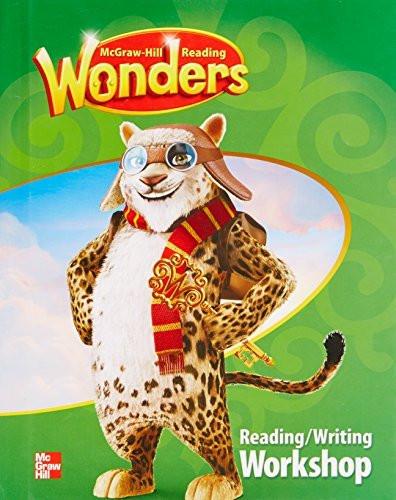 english writing textbook