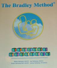 Bradley Method