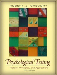 Psychological Testing