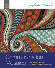 Communication Mosaics