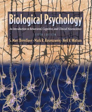 Biological Psychology by Breedlove