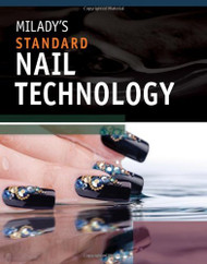Milady Standard Nail Technology