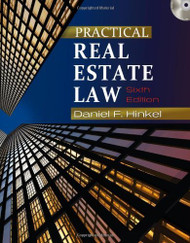 Practical Real Estate Law