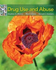 Drug Use And Abuse