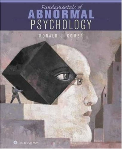 Fundamentals of abnormal psychology 8 edition ronald j comer fundamentals of abnormal psychology 8 edition ronald j comer electronic version fandeluxe Gallery