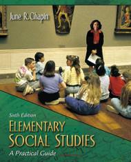 Elementary Social Studies
