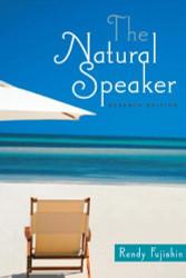 Natural Speaker