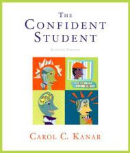 Confident Student