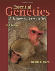 Essential Genetics