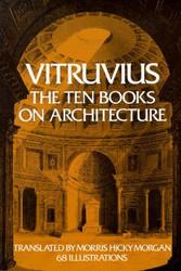 Vitruvius