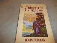 Pilgrim's Progress [Large Print]