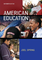 American Education