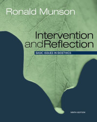 Intervention And Reflection