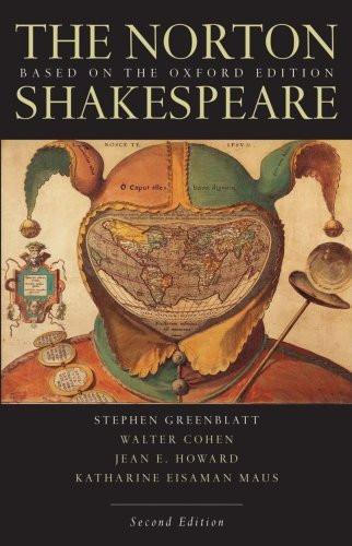 Norton Shakespeare
