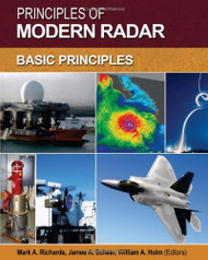 Principles Of Modern Radar